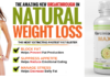 Garcinia Cambogia: The Healthy Weight Loss Supplement