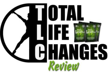Iaso Tea – How to use?