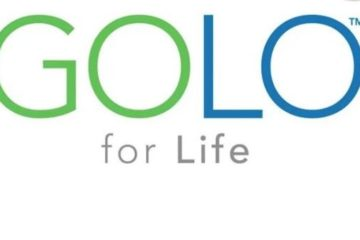 Golo – How does it work?