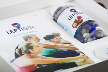 Leptigen – What are the potential ingredients?