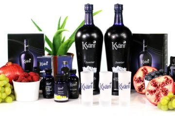 Kyani Review: The Superb Health Triangle