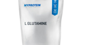 L-Glutamine Review