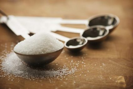 Erythritol Review – What is Erythritol?