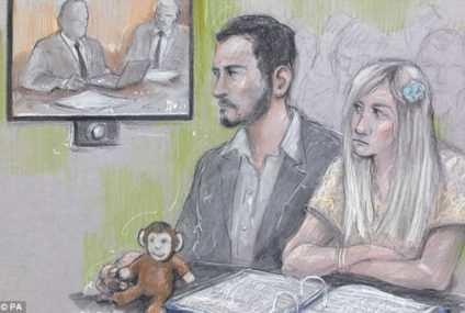 Interesting Facts About Charlie Gard Treatment Controversy