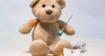 Measles: Biggest Risk To Be Prevented By The Use Of MMR Vaccines