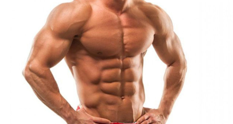 What are the Benefits of Taking Extreme Muscle Growth Supplements?