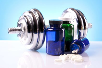Factors to Consider in Buying Organic Muscle Building Supplements