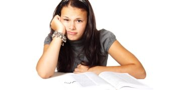Energy Boosters for College Students