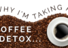 Coffee Enema – Is this Really a Detox?