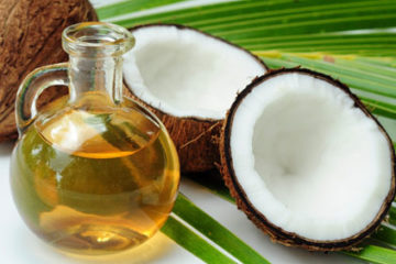 Coconut Oil Health Benefits – Is Coconut Right For You?