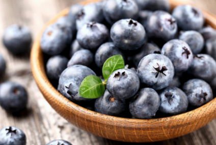 Is Acai Berry Miracle True?