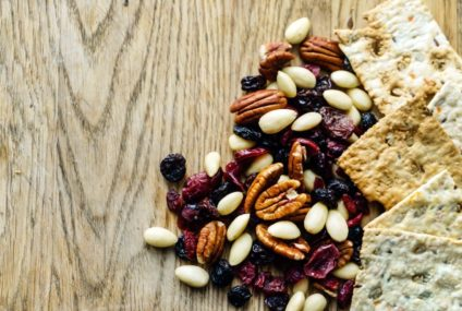 The Most Satisfying Snacks to Help Boost Energy before Your Next Run