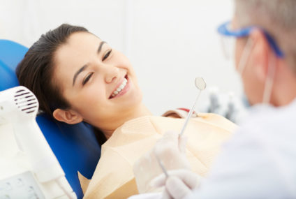 How Cosmetic Dentistry Helps Regain Your Bright Smile