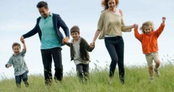 How to Help The Health of Your Family