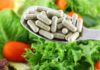 Dietary Supplement Guide For A Healthy Heart