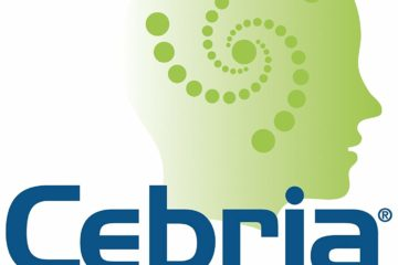 Cebria Nootropic Supplement – How Cebria Works