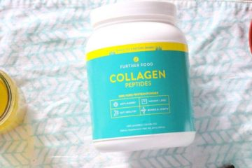 Best of Collagen Supplements